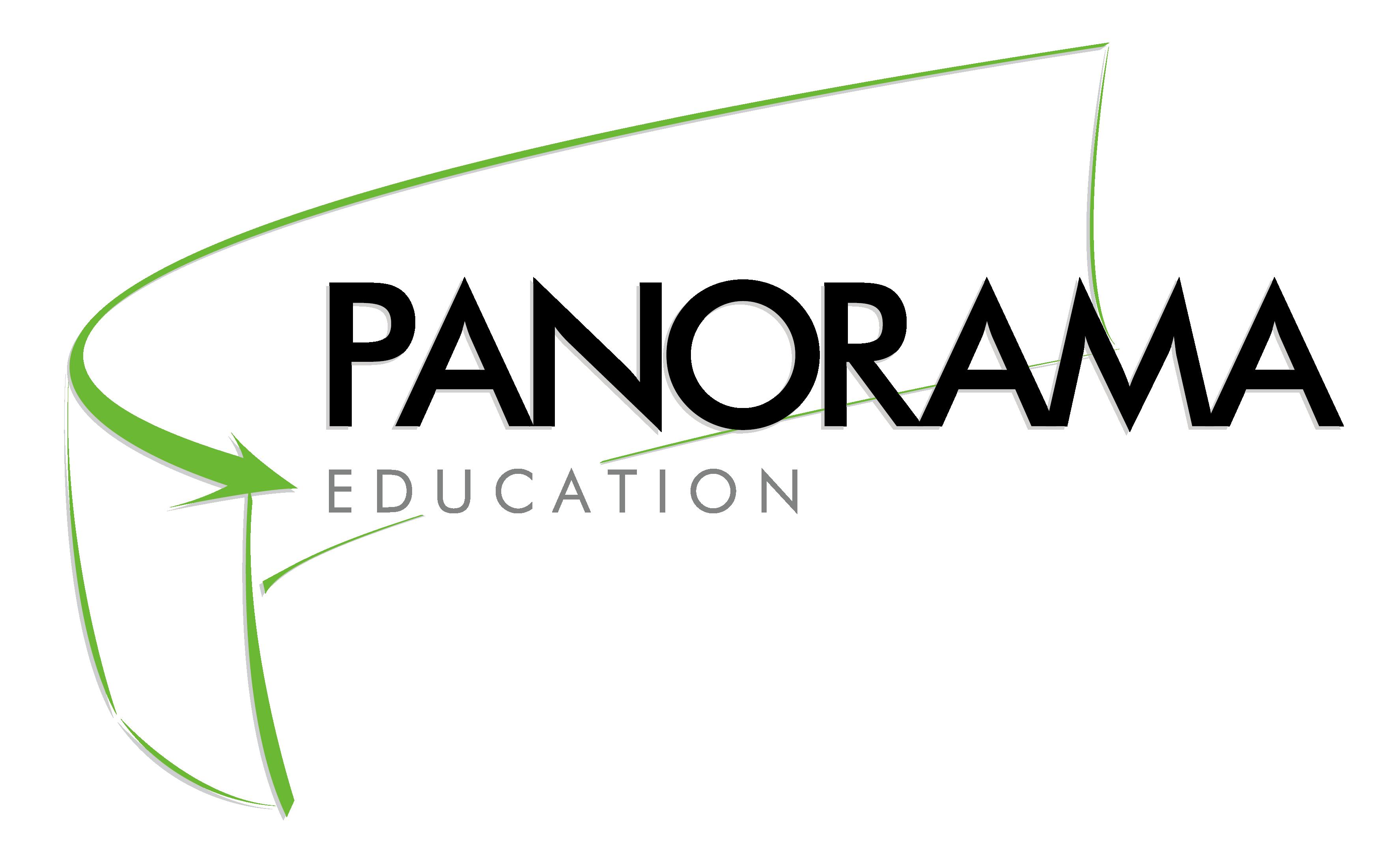 PanoramaLogo_trans.png