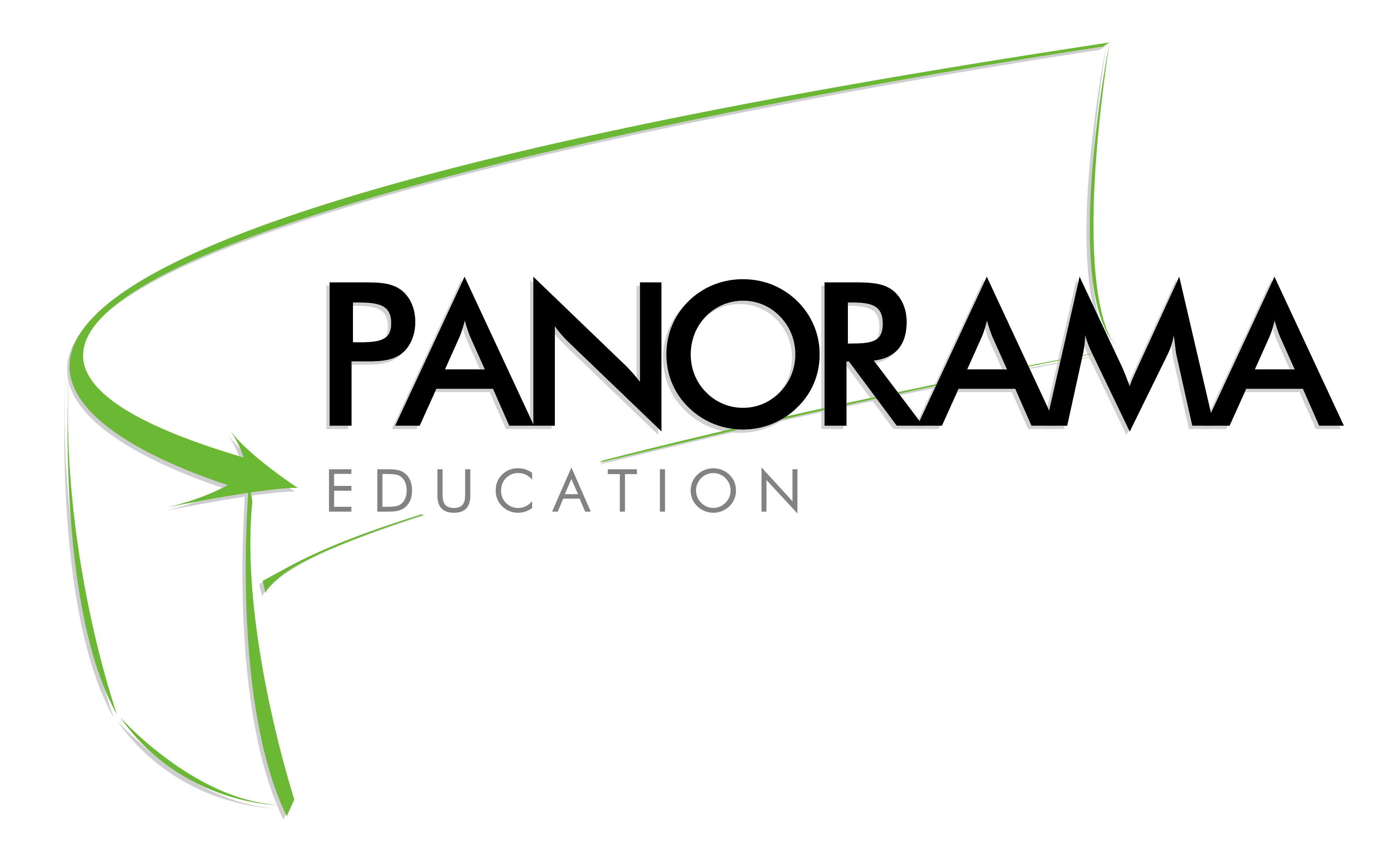 Image result for panorama education