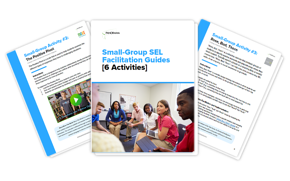 6-small-group-sel-interventions-display-book-version-2