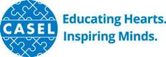 CASEL-Logo