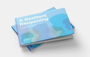 Cover_ResilientReopening