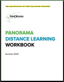 DLM workbook
