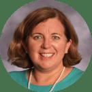 Dr. Catherine Gentry