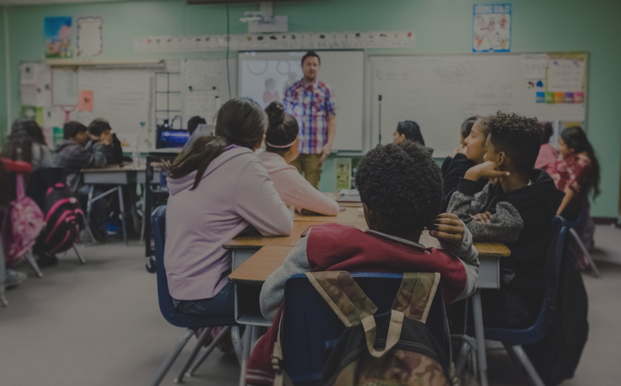 Guide: 5 Ways School Districts Use Early Warning Indicators