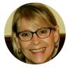 Judith Styer