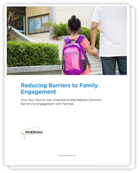 barriers-whitepaper.png