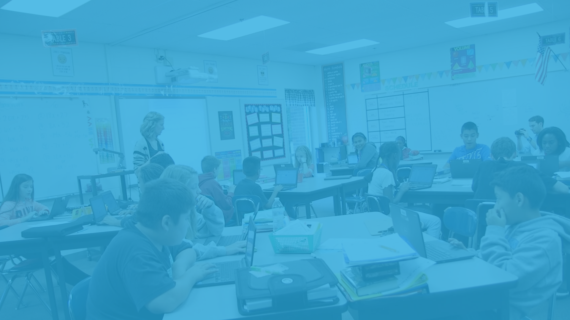 How School Districts Measure Social Emotional Learning