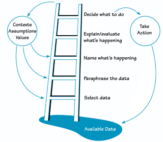 Student Voice Data Guide-1