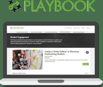 playbook-computer
