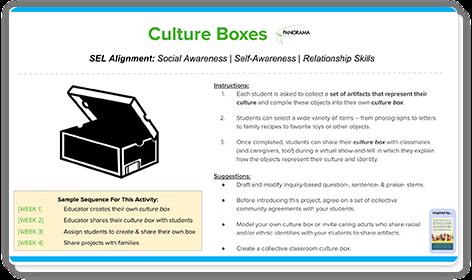 culture-boxes-book