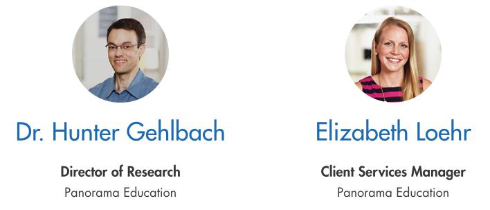 teachersurvey-hosts