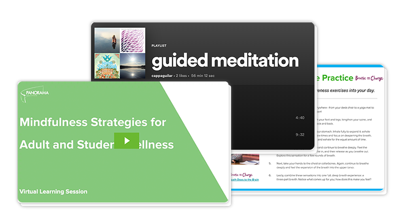 mindfulness-resource-pack-book-3