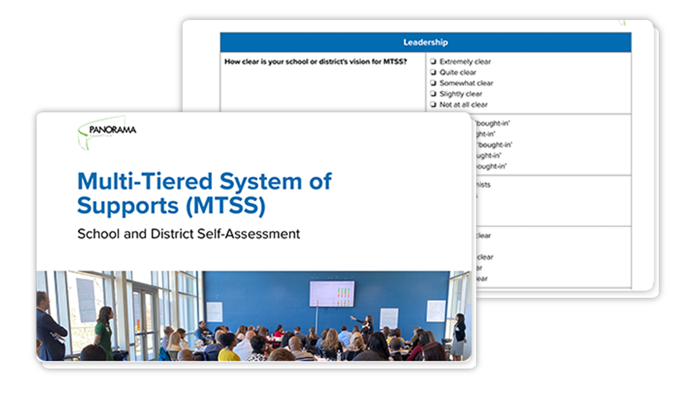 mtss-self-assessment