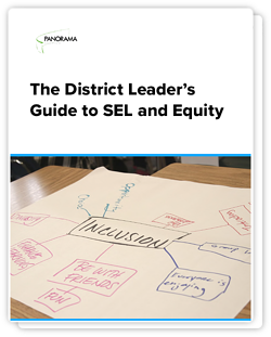 sel-equity-book-1