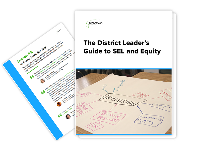 sel-equity-guide-double-book