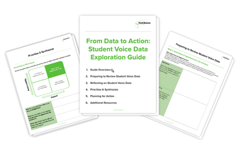 student-voice-guide-book-full
