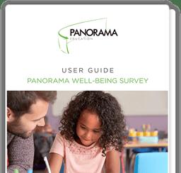 well-being-survey-book-cut