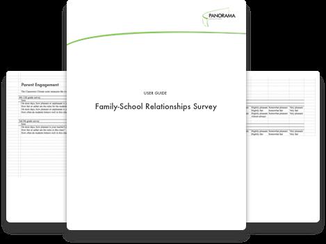 fsr-survey-full