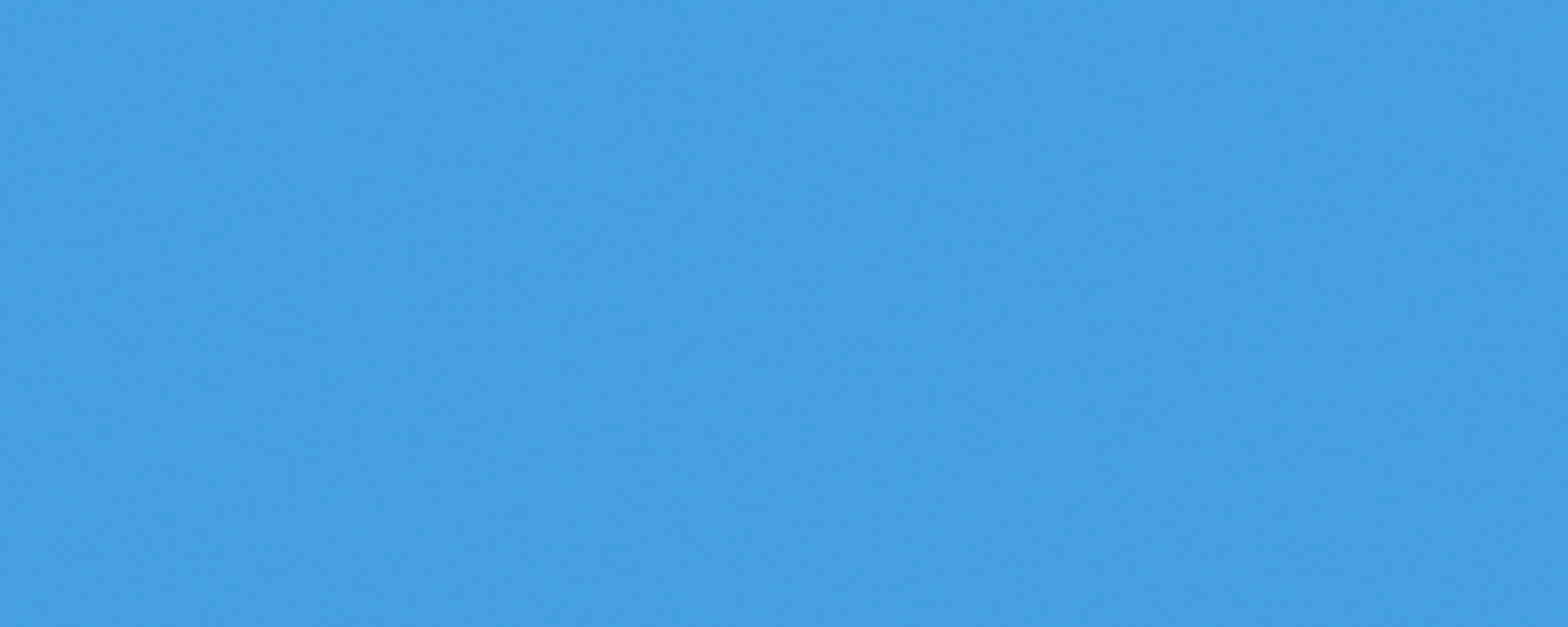 light-blue-background-lp